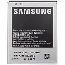 Bateria EBF1A2GBU para SAMSUNG GALAXY S2 SII I9100
