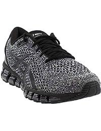 dca121cfe25 Amazon.es  zapatillas asics negras  Ropa