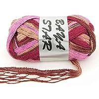 afd487367c71 Amazon.fr   laine lurex - Loisirs créatifs   Cuisine   Maison