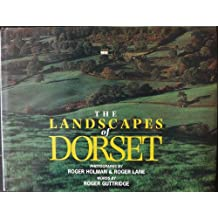 The Landscapes of Dorset