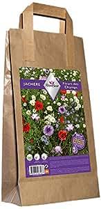 Royalfleur PFSY08706 Graines de Sac Jachère Fleurs des Champs