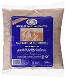 Madal Bal Sal Himalaya Molida Rosa - 500 gr