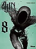 item 6