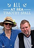 All at Sea [DVD]