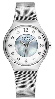 Reloj Bering para Mujer 14427-004 de Bering