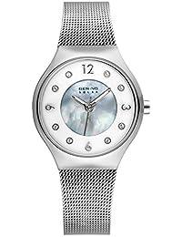 Reloj Bering para Mujer 14427-004