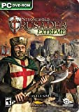 Stronghold Crusader Extreme - PC by Gamecock Media Group