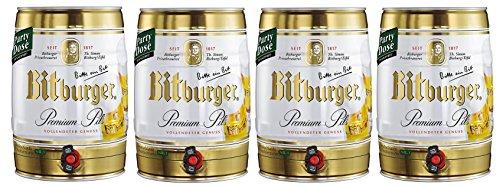 bitburger-premium-pils-german-beer-mini-keg-4-x-5-litre-48-vol-alc