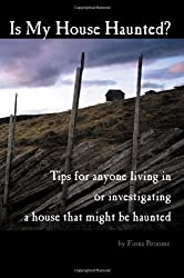 Is My House Haunted?