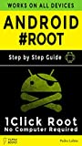 Root Android Phones & Tables