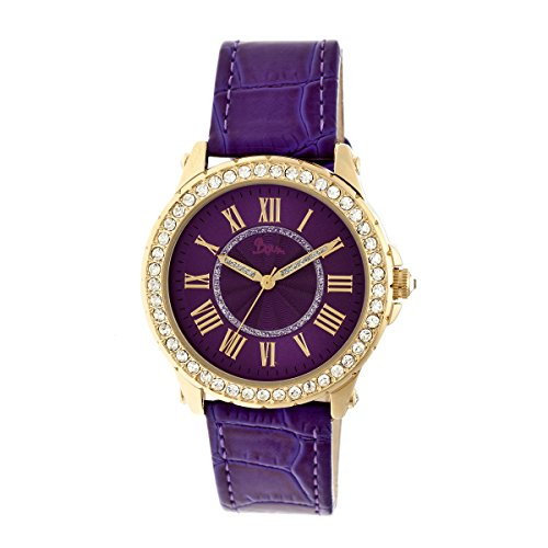 boum-belle-crystal-leather-band-watch-gold-purple