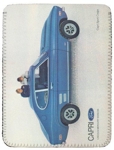 capri-ad-1971-ipad