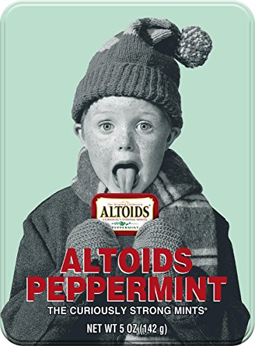 altoids-peppermint-christmas-story-gift-tin-limited-edition-5-oz-142-g-by-altoids