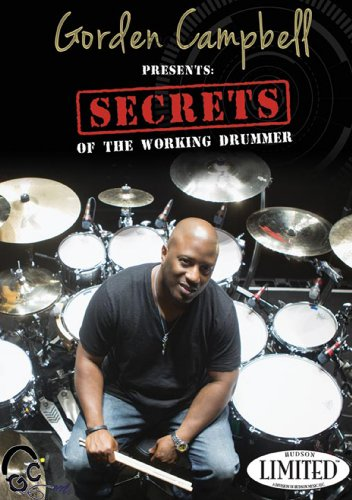 gorden-campbell-presents-secrets-of-the-working-drummer