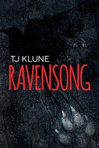 Ravensong (Green Creek Book 2) (English Edition) -