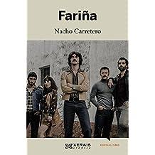 Fariña ((Gallego))