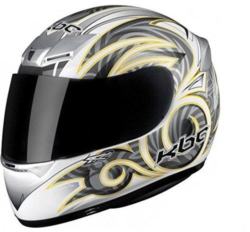 kbc-xp3-drago-full-face-casco-moto-da-corsa-j-s