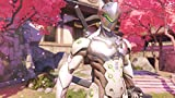 Overwatch - Game of the Year Edition - 51 wOl8r uL - Overwatch – Game of the Year Edition