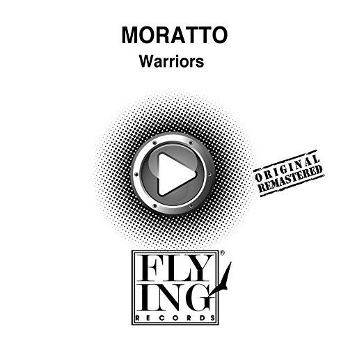 warriors-datura-main-mix