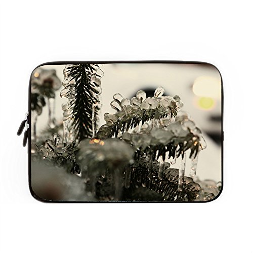 hugpillows-laptop-sleeve-bag-ice-fir-thorn-close-up-notebook-sleeve-cases-with-zipper-for-macbook-ai
