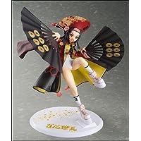 Hyakka Ryoran Samurai Girls : Yukimura Sanada Version 2.0 HJ Limited 1/8 PVC ... (japan import)