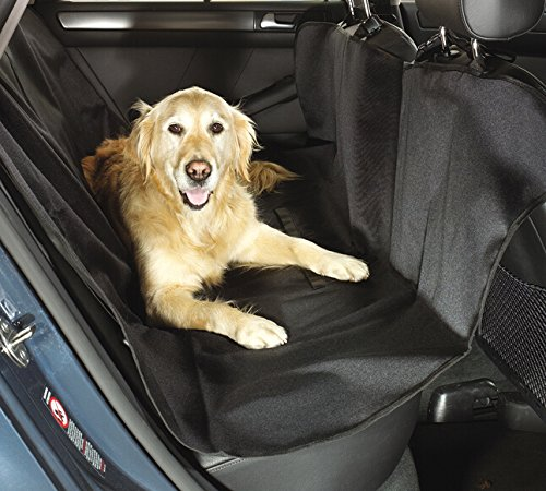 woltu-ht2009-b-seat-cover-coprisedile-protezioni-sedili-cane-auto-camion-universale-impermeabile-pos