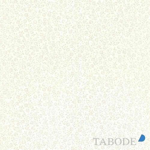 Rasch Tapeten 802207 Vlies Tapete Rasch Kollektion Ylvie