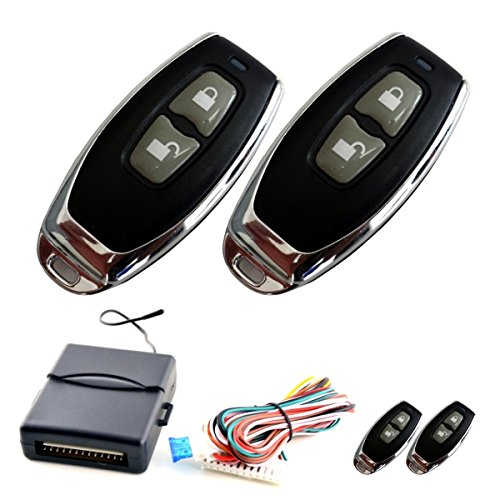 kmh100-f15-remote-control-with-comfort-and-turn-lights-function-suitable-for-mazda-tribute-xedos