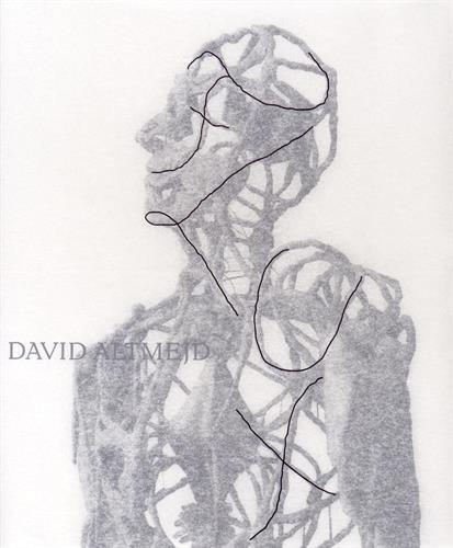 David Altmejd : Flux par François Michaud