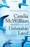 Debatable Land: reissued