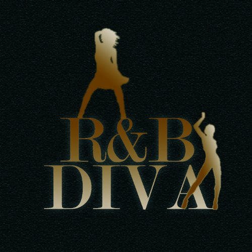 R&B Divas (International Version)
