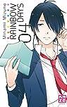 Rainbow Days, tome 4 par Mizuno