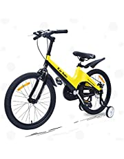 R for Rabbit Tiny Toes Rapid Bicycle for Kids Smart Kids C