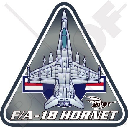mcdonnell-douglas-boeing-f-18-hornet-us-navy-marines-f-a-18-usa-american-37-95mm-vinyl-sticker-decal