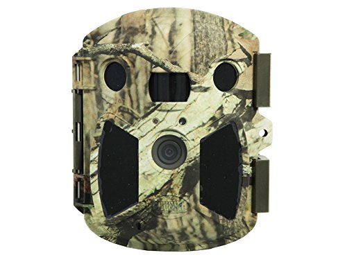 covert-the-outlook-panoramic-wide-ir-game-camera-by-covert