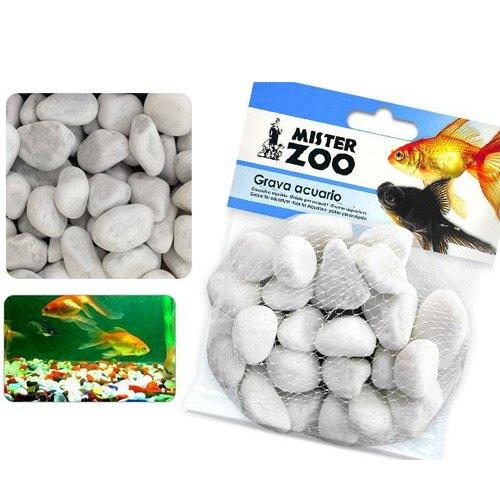 confezione-ghiaia-acquario-500-gr-bianco-per-fondo-fondale-16-x-13-cm-mister-zoo