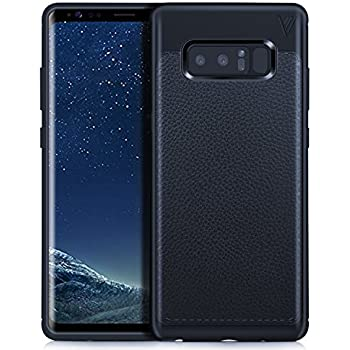 83a0b95189a Samsung Galaxy A3 2018 Case, KuGi [Hexagon Lines] TPU Ultra Slim Back Case,  Shock Absorbing Bumper Protective Case Cover for Samsung Galaxy A3 2018 ...