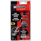 Facom 006084 Joint Silicone 100 g