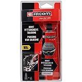 Facom 006084 - Silicona para juntas (100 g)