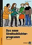 Das neue Streitschlichterprogramm - L...