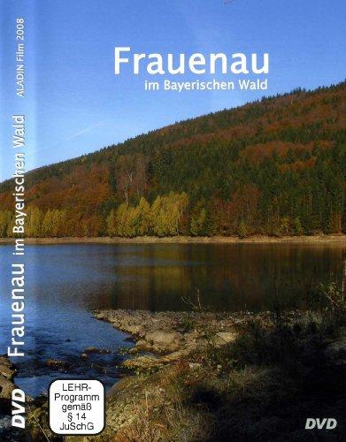 frauenau-der-glasmacherort