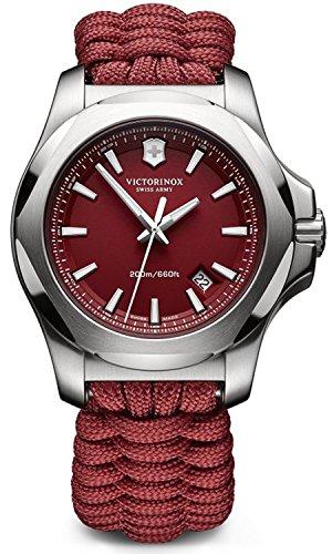 VICTORINOX INOX relojes hombre V241744.1