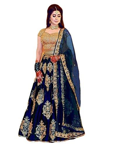 new latest for women lehengha choli for women wedding wear| new lehengha...