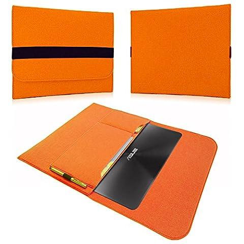 Schutzhülle Sleeve Cover Laptop Hülle für Lenovo Yoga 910 /