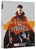 Doctor Strange (Edizione Marvel Studios 10 Anniversario)