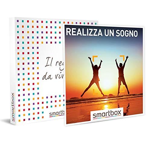 Smartbox - Classifica & Recensioni - Migliori Marche ...