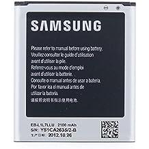 Samsung EB-L1L7LLU Battery