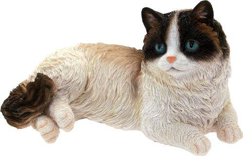 gatto-persiano-sdraiato-h17-cm