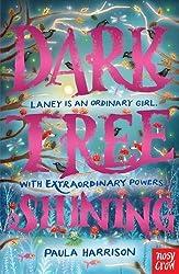 Dark Tree Shining (Red Moon Rising Series) (Red Moon Rising 2)