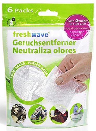 freshwave-geruchsentferner-perlen-6x16-pads